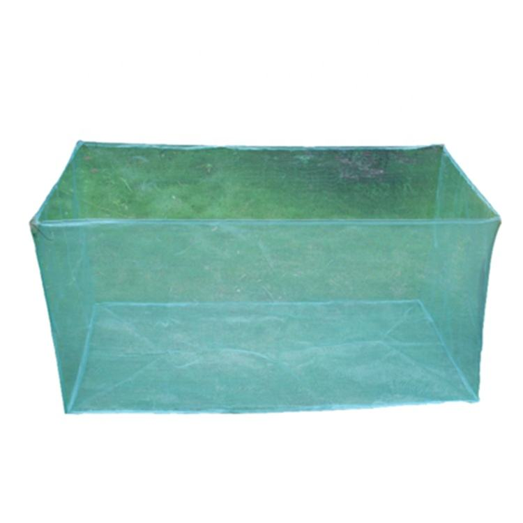 High Quality Deep Sea Farming Fish Net Cage