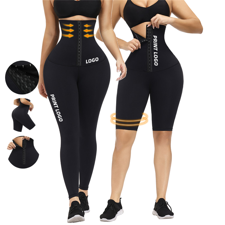 2021Private Label Oem High Waist Tights Woman Sport Leggings Fitness