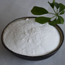 Super Purity Soda Ash Sodium Carbonate 99.2% Min Industrial Grade