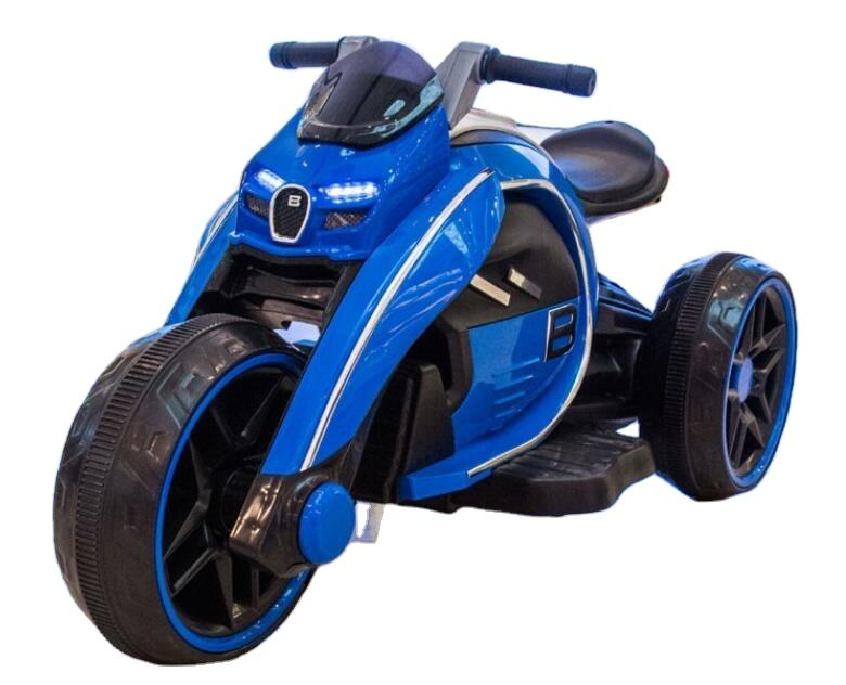 2020 Kids Motorcycle Bike Children 2 Wheel Bike Mini Kids Electric Motor Car Ride on Electric Toy Tricycle for Children Battery