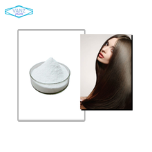 Anti-Hair Loss Raw Material WAY-316606 way316606 CAS 915759-45-4 way 316606