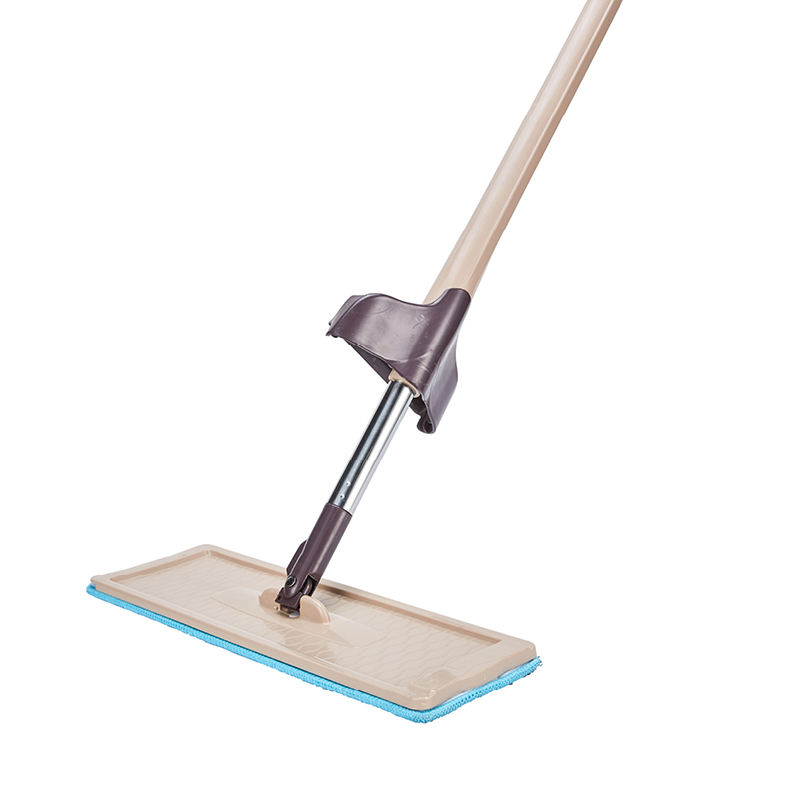 hot sale flat mop folding mop Cleaning mop floor cleaning