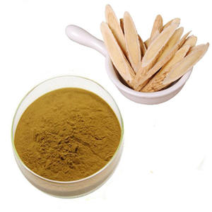Astragalus root Extract Astragaloside