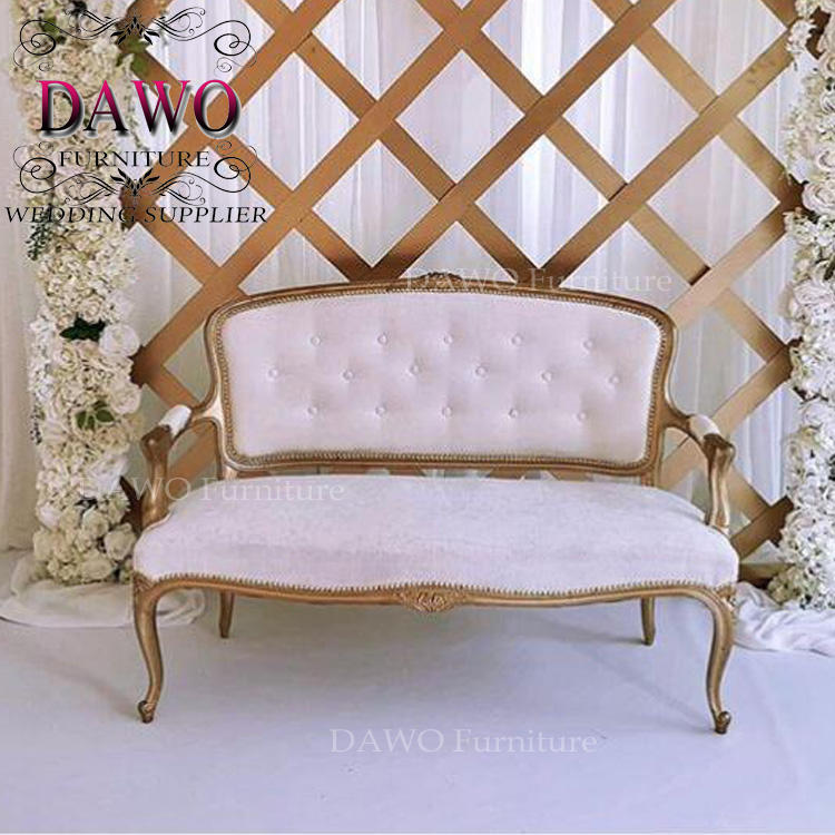 Cheap wholesale king luxury throne chair for party