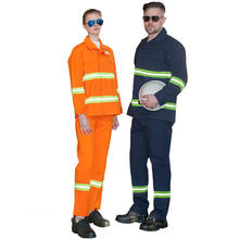 Hot sale good quality winter work clothes construction uniforms