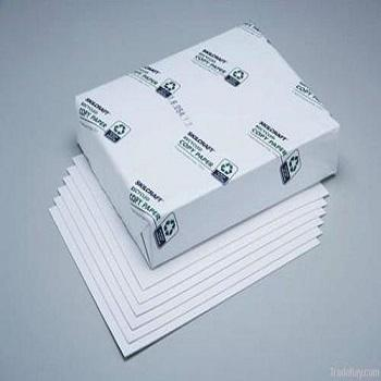 Wholesale International Size A4 / 80 GSM A4 Copy Papers
