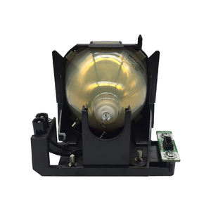 DLP Projector Replacement Lamp Bulb Module Fit for Casio XJ-S53 XJ-S58 YL-5B 10344232