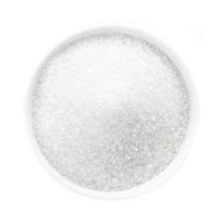 citric acid anhydrous food grade for food additives
