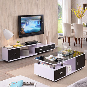 Tv Meubel Master.Mirror Tv Stand Mirror Tv Stand Suppliers And Manufacturers At
