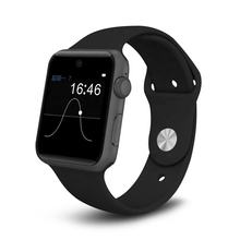 Series 5 DM09 Smartwatch Sim Waterproof M1 Android Band For Smart Watches New Arrivals 2020