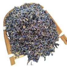 Xun yi cao 2020 Health Flavored Lavender buds Dried Lavender Flower tea