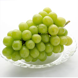 Delicious healthy seedless sweet table grapes price for wholesale