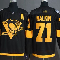 Pittsburgh penguins oversized Ice hockey team canada america