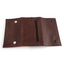 Hot Sales Classic Traditional Chinese Cigarette Tobacco Wallet Bag