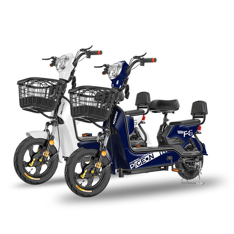 electric bicycle 48V e bike electric bicycle electric bicycle price
