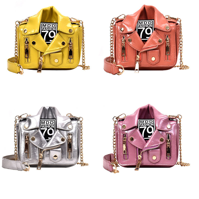 2020 Branded Luxury High Quality PU Leather Women Shoulder Bag Women Colorful Hand bags For Women Handbags