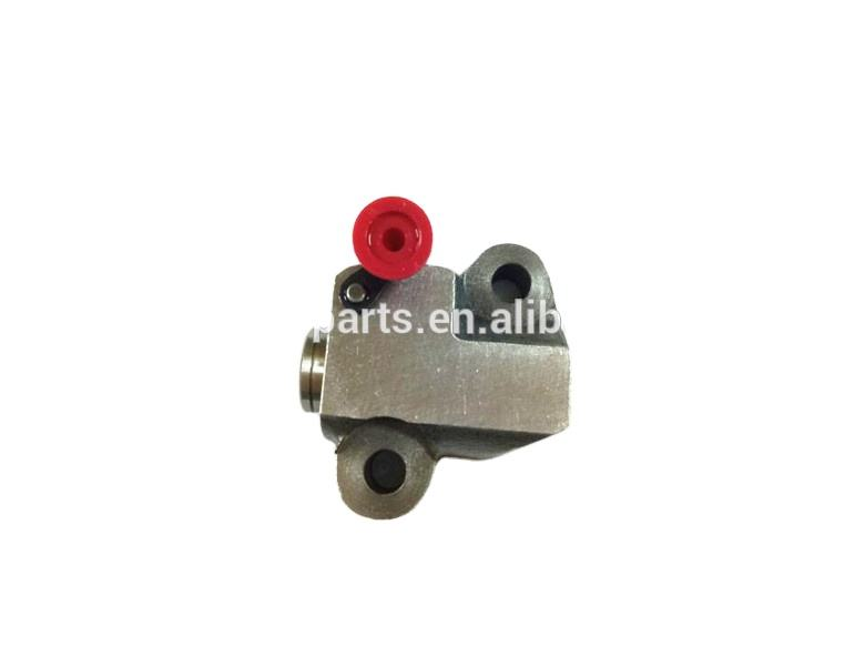 Engine Timing Chain Tensioner OEM 13540-75030 13540-75031 For 2TRFE 2005-2014