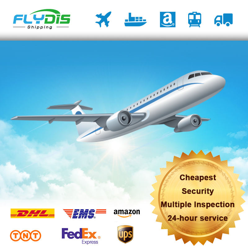 logistics company from China Amazon FBA/sea air express service agent US, UK, Germany, Canada distribution center