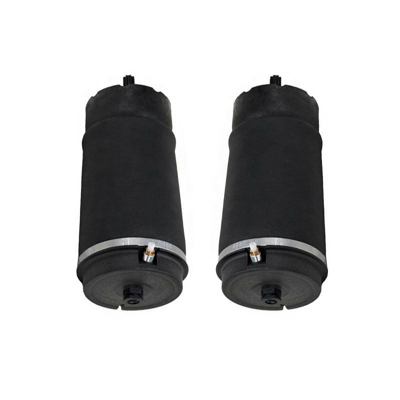 Rear Air Suspension Spring Bag For Land Rover Range Rover Vogue 03-12 RKB500240