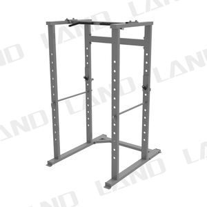 High quality multi gym equipment power rack cage