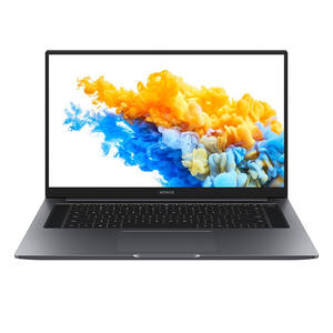 Baru HUAWEI HONOR Arena Calculator (Pro 2020 Laptop Notebook Komputer 16.1 AMD i5-10210U/i7-10510U PCIE SSD FHD Laptop Notebook