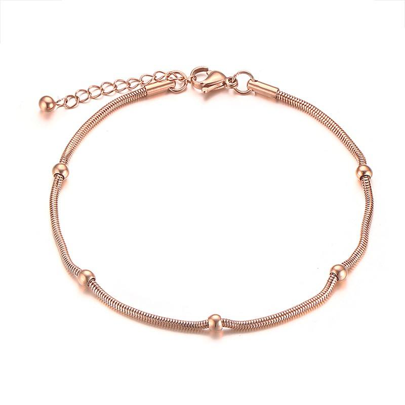 Pearl Bead Baby Girl Bracelet Pendant Bracelet Bangle Jewelry For Kids GiftJC