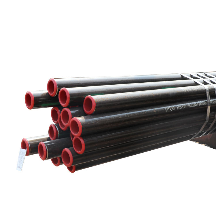 800 미리메터 직경 astm a36 (high) 저 (압력 carbon steel pipe price 당 meter