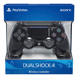 Bluetooth Wireless joystick for PS4 Controller Fit For mando ps4 Console For Playstation Dualshock 4