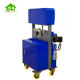 Reanin-K3000 Polyurethane Spray Foam Machine Made In China For Insulation