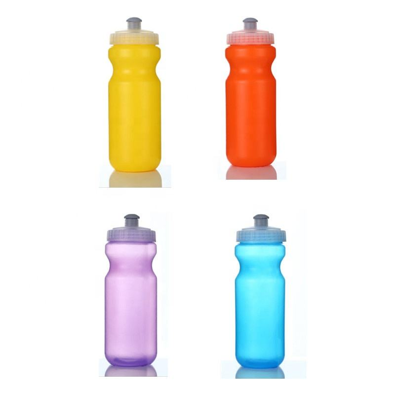Promotion Gifts for Sport Water Bottles Plastic Kettle