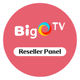 Reseller Panel IPTV for USA Canada Arabic Market Free Test m3u IPTV TV Android TV Box