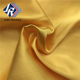 Smooth touch 75d*150d 100% polyester plain woven soft satin fabric for scarf garment