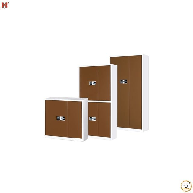 A1 office furniture storage cabinet industrial executive