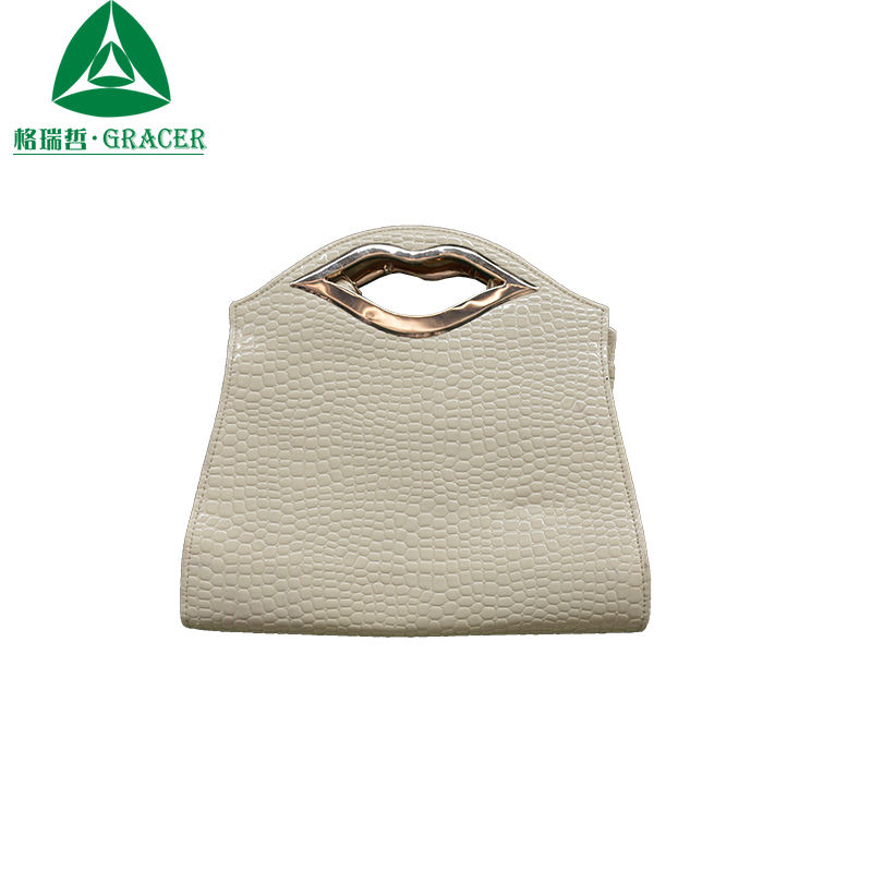 Used Bags Second Hand Clothing Brand Shoulder Bags for Women Ukay