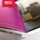 IMEE Commercial Printing A4 Hard Cover Furniture Catalogue