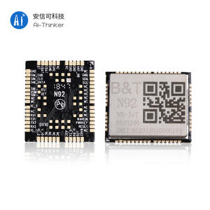 Ai-Denker Low Power NB-IoT Module N92 Draadloze Communicatie Module