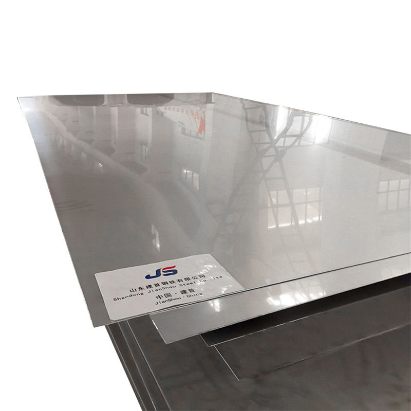 Factory spot Best Price AISI ASTM 202 321 304 316L Stainless Steel Sheet/Plate BA 2B HL 8K surface SS sheet/plate