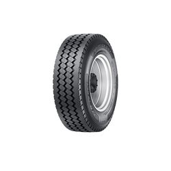 bus tire 11R22.5 for city bus on urban roads factory direct