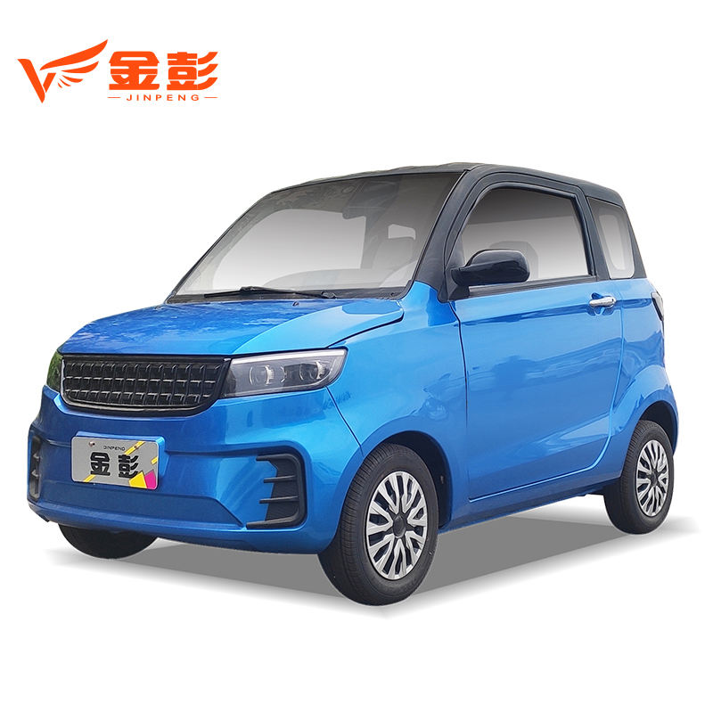 2021 New Design Factory Price China Manufacturing Name XP Electric Vehicle For Family On Hot Sale made in china