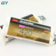 3M Weld DP Glue Epoxy Adhesive DP420 Two Component Adhesive Glue , Off-white or Black Color