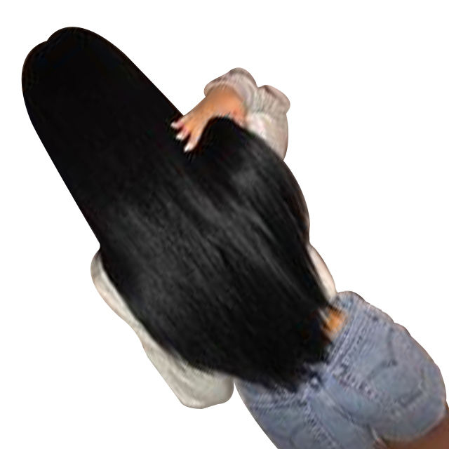 Super Double Drawn Virgin Hair,Best Peruvian Hair Virgin,Virgin Peruvian Hair Extensions Bundles Top 100% Human Hair Extension