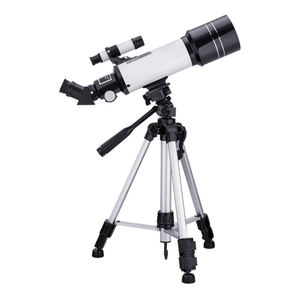 40070 Factory Direct Sales Top Quality Professional Telescopes Astronomic