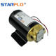 STARFLO FP-12 14LPM 10.0A small mini oil transfer hydraulic electric oil pump prices for diesel