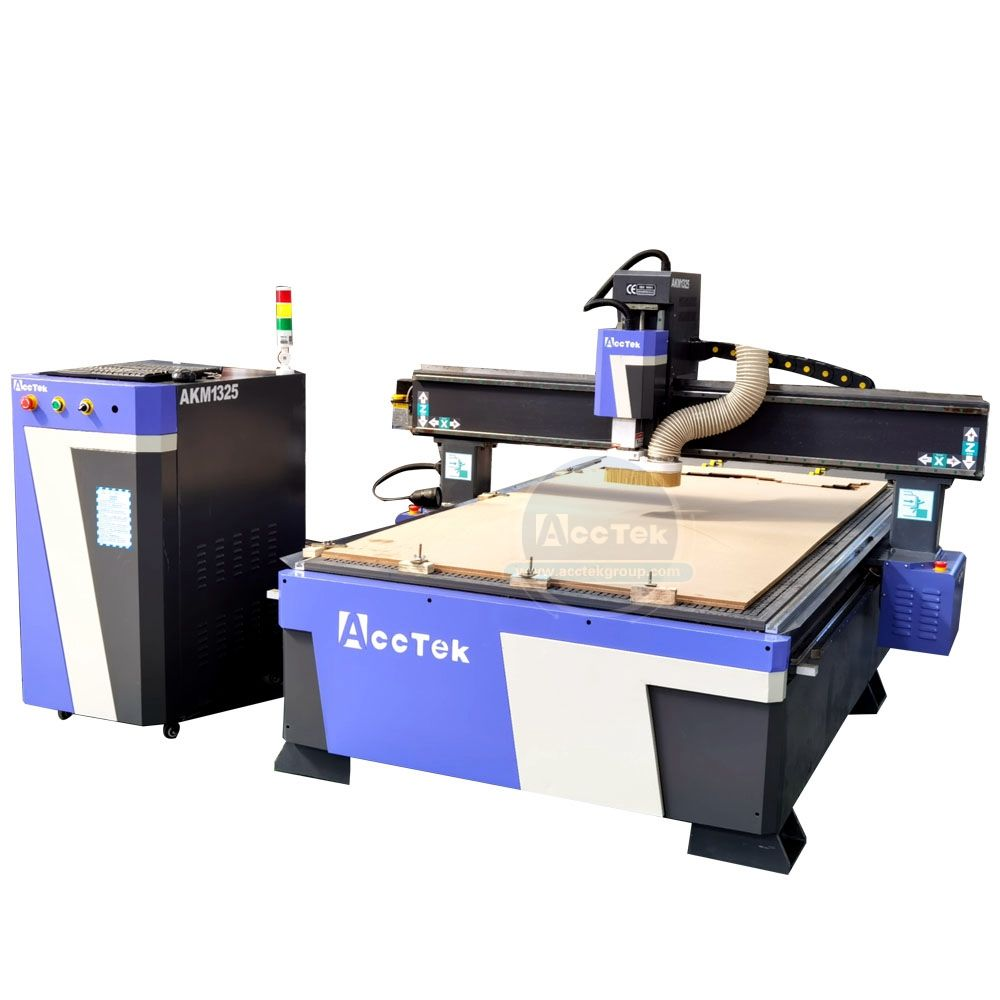 Prices Woodworking CNC wood Router Carving Machine