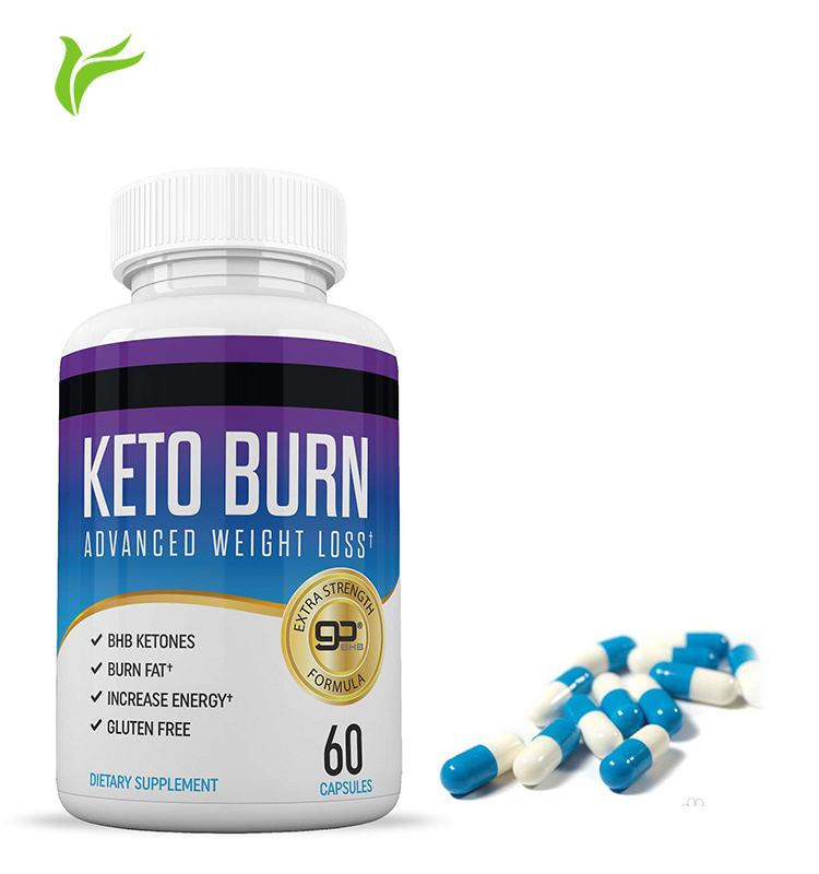 Keto Organic таблетки для похудения в Ачинске