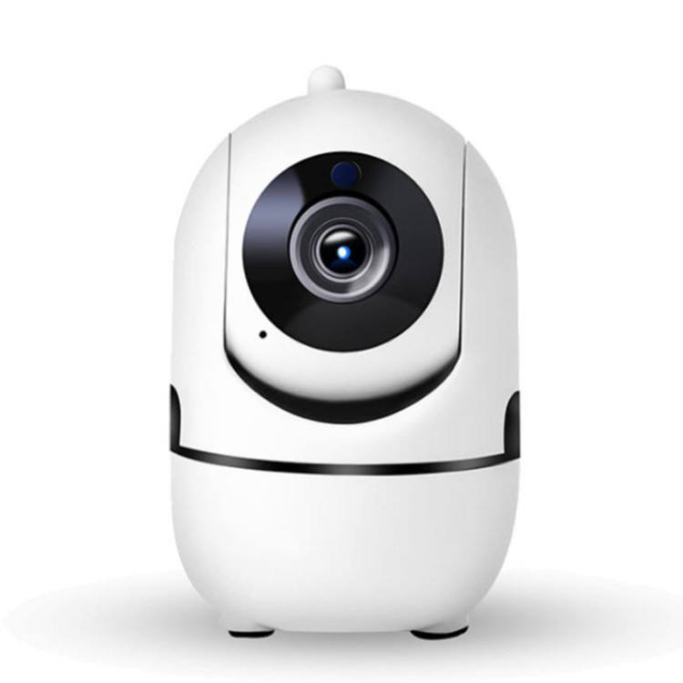 2020 Best Price Full HD 1080P Night Vision Mini IP Cameras Security Systems Home Wireless WiFi CCTV Camera