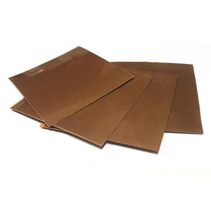 ABS with PC Plastic board Plastic ABS Laminated decorative film wood grain extruding Plastic Sheet