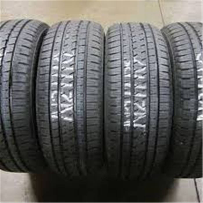 Friendway Brand exporters in canada to australia import used tires with great price