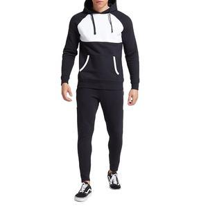 Apparel Design Services for men Track suits
