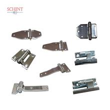 Truck Body Parts trailer Rear Van Door Hinge